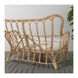 Ikea Us Furniture And Home Furnishings Ikea Love Seat Outdoor