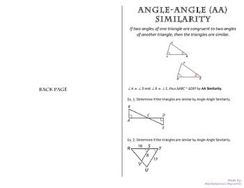 Triangle Similarity Aa Sss Sas Geometry Words Sight Word Worksheets Solving Algebraic Expressions