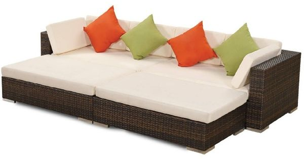 Bed furniture ottomans and newcastle on pinterest