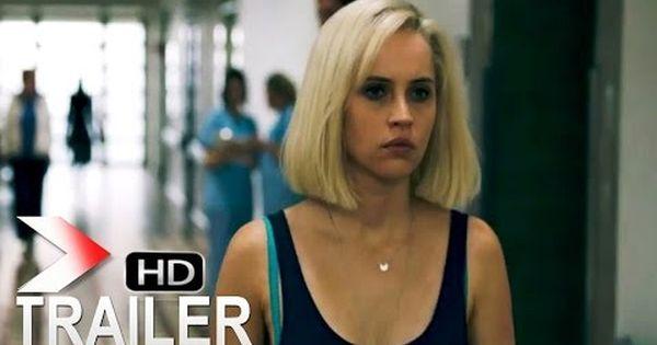Collide Trailer #2 (2017)| Nicholas Hoult, Felicity Jones, Action Movie