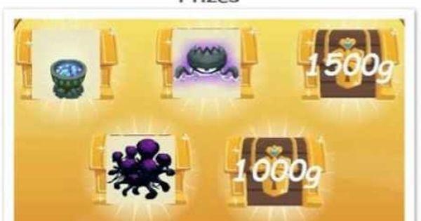The Hive On Hard Mode Prizes Animal Jam Hives Adventure