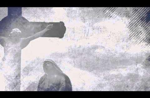Mercy tree lacey sturm lyrics