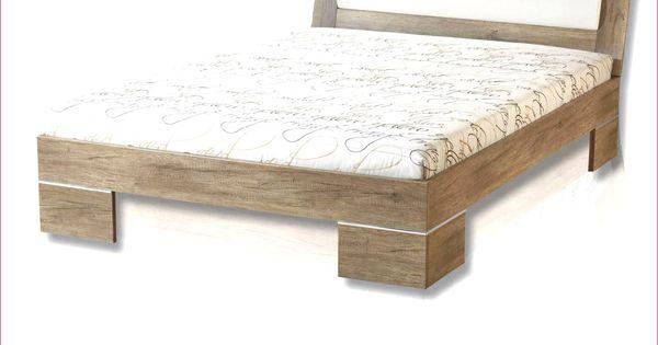 Kleider Gunstig Kaufen Betten Kaufen Schlafzimmer Kaufen Couch Mobel