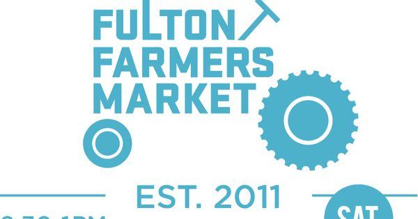 Fulton Farmers Market Neighborhood Roots Bread Shop Farmers
