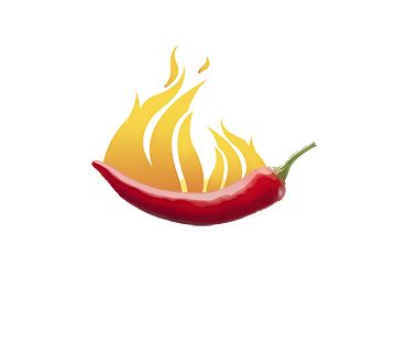Red Chili Chili Clipart Vegetables Png Transparent Clipart Image And Psd File For Free Download Chili Clip Art Red Chili Red Hot Chili Peppers