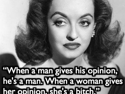 25 Famous Quotes That Will Make You Even Prouder To Be A
