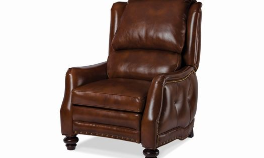 Sundance Recliner The Most Comfortable Recliner In The
