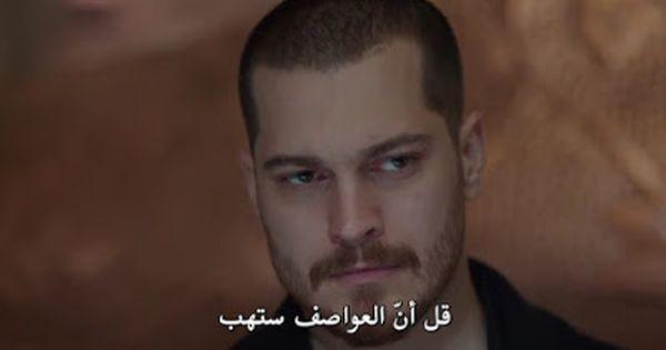 مسلسل في الداخل إعلان الحلقة 23 مترجم للعربية مسلسل في الداخل Actor Model Actors Singer