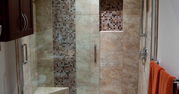 Austin Tx Bathroom Remodeling Images Design Inspiration