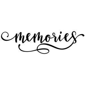 Image result for memories""