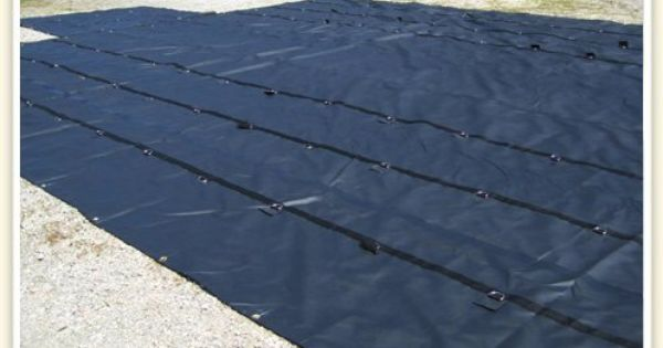 Pin On Home Tarps Tie Downs