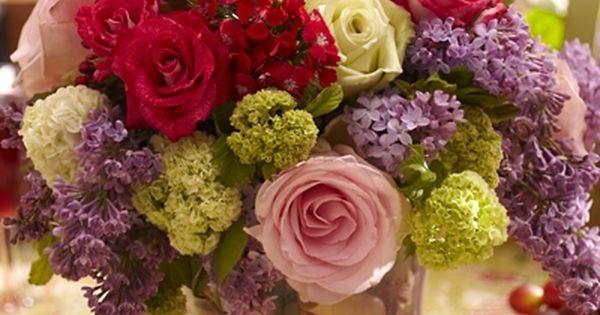 1800flowers news