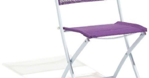Chaise Et Banc De Jardin Chaise De Jardin Chaise Salon De Jardin Table Et Chaises
