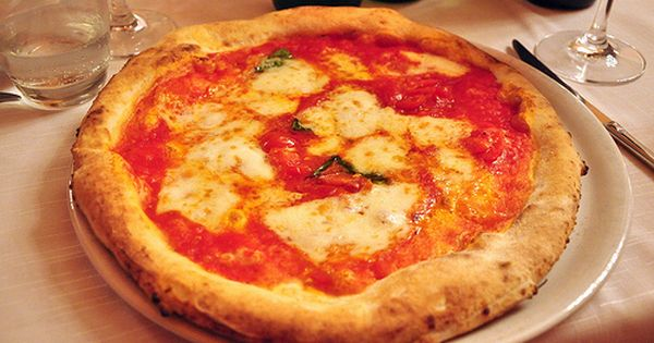 Pizza Lover S Odyssey In Naples Italy Italy Food Food Italian Recipes