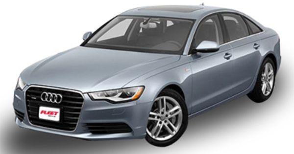 Fleet Fleetrentcroatia Audi A6 Audi Lease Specials