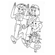 Top 93 Free Printable Pokemon Coloring Pages Online Pokemon Coloring Pages Pokemon Coloring Pikachu Coloring Page