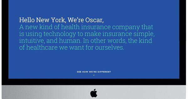 Steve Peck Health Insurance Health Insurance Companies