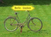 Berlin Usedom Radreise Wiki Radtour Berlin Usedom Und Berlin