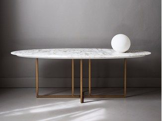 Marble Console Table Cole Meridiani Dining Table Marble Furniture Dining Table Coffee Table