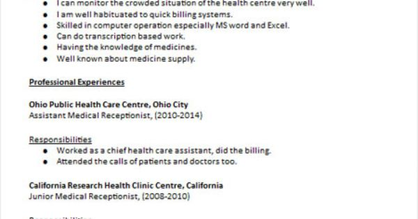 indeed nursing jobs nunavut