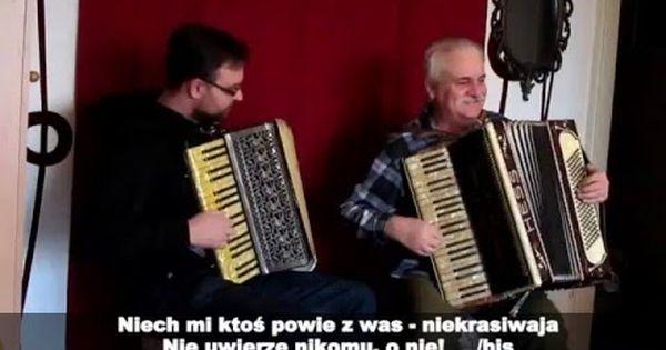 Slawa Przybylska Gdzie Sa Kwiaty Z Tamtych Lat Youtube