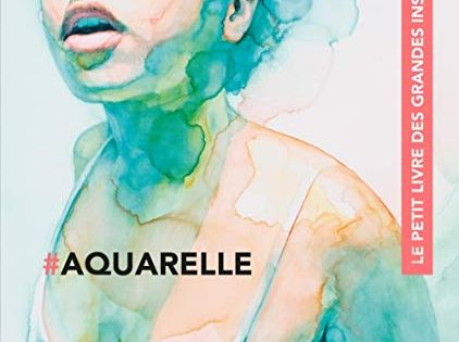 Telecharger Aquarelle Pdf Par Joanna Goss Telecharger Votre