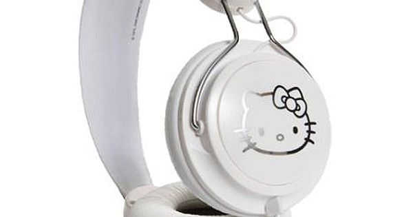 Premium Sound Quality Flat Wired Headset Earbuds With Microphone For Samsung Galaxy Tab 7 P1000 - Galaxy Tab 7.7... Reviews