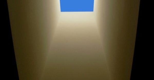 How To Repair A Leaking Skylight Homesteady Skylight Shade Diy Skylight Skylight Covering