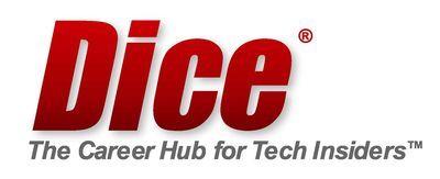 Online Resource For High Tech Jobs Online Job Search Tech Job Job Posting