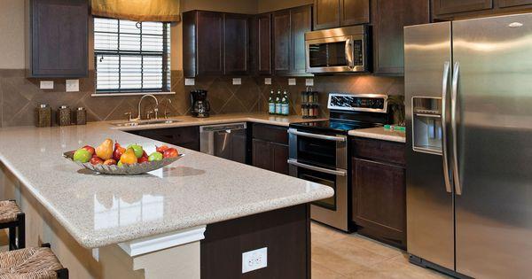 Kb Homes 881 Sq Ft Joy Studio Design Gallery Best Design further Home ...