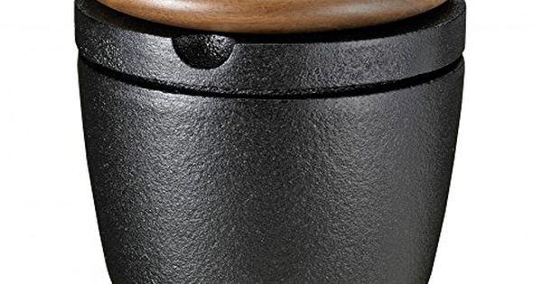 skeppshult 0071v swing kr uter und pfefferm hle aus. Black Bedroom Furniture Sets. Home Design Ideas