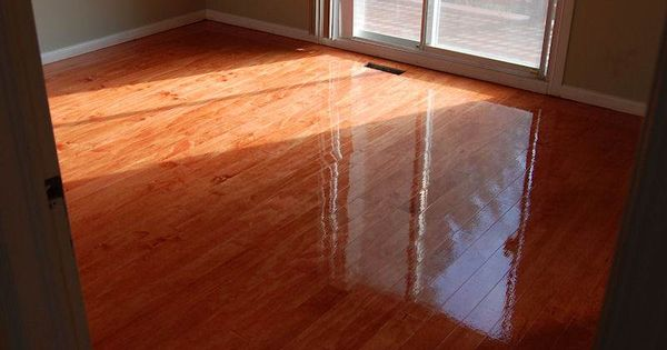 stained plywood subfloor google search painted