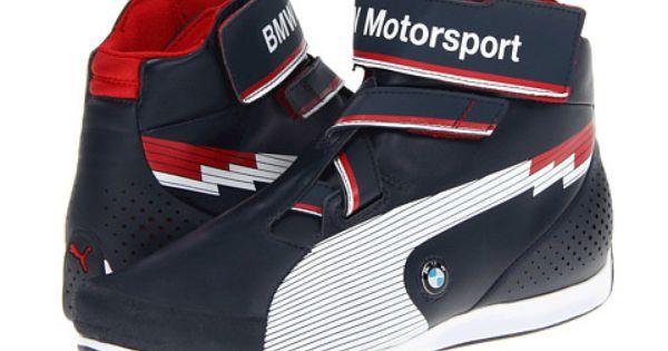 Puma Herren Mamgp Evospeed Next Motorsport Schuhe