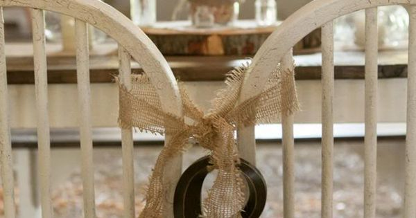 Rustic Barn Wedding rusticwedding barnwedding