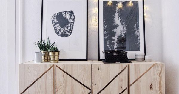 i wie individuell geht auch f r ikea m bel ikea ivar ikea m bel und pimp. Black Bedroom Furniture Sets. Home Design Ideas