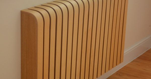 Cool Radiator Cover Product Design Productdesign Moodboard Pinterest