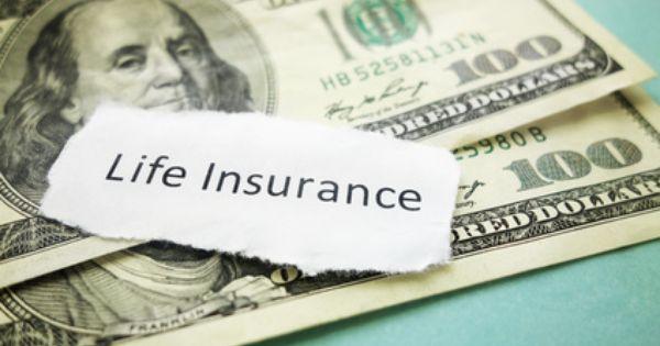 Life Insurance Claim Denial Life Insurance Beneficiary Life