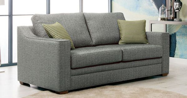 Gainsborough Isabelle Sofa Bed Sofa Sofa Bed Bedding Shop