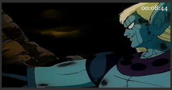 كرتون داي الشجاع مدبلج الحلقة 8 اون لاين تحميل Http Eyoon Co P 49 Fictional Characters Skeletor Art