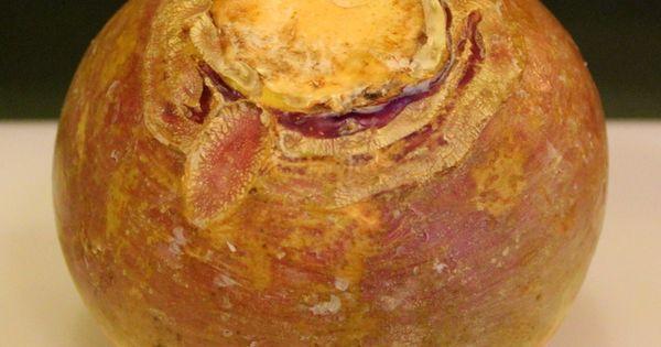 How To Cook Rutabaga Or Turnip Irish Style Irish American Mom Recipes Pinterest Mom
