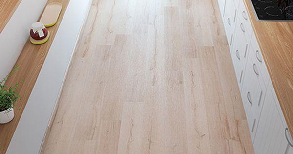 Artens line plus suelo laminado roble soft casa stuff - Suelo laminado artens ...