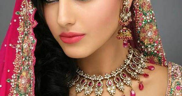 rose beauty parlor ayesha begum complete details