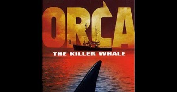 Orca A Baleia Assassina Assistir Filme Completo Dublado Assistir Filme Completo Filmes Completos Assistir Filme