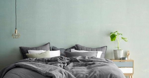 wandfarben schlafzimmer 2016 trendfarben pastellfarbe. Black Bedroom Furniture Sets. Home Design Ideas