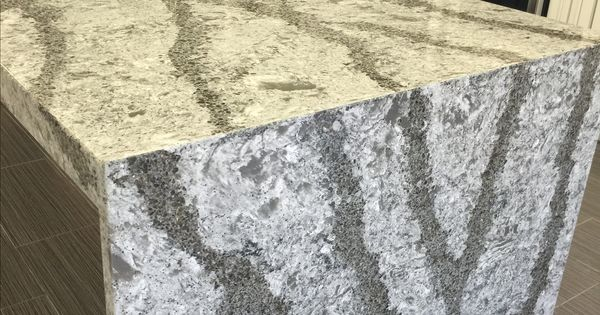 308bbfa7d7347856610d333260d38c6e Ideas For Kitchen Cabinet Countertop Color on living room countertop ideas, painting countertop ideas, bar countertop ideas, kitchen cabinet countertop color combinations, desk countertop ideas, cheap kitchen countertop ideas, granite countertop ideas, kitchen cabinet granite countertops, floor countertop ideas, glass countertop ideas, tile countertop ideas, bathroom countertop ideas, paint countertop ideas, kitchen cabinet kitchen design, wood countertop ideas, marble countertop ideas, ceramic countertop ideas, vanity countertop ideas,