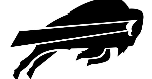 Buffalo Bills cut file Buffalo Bills vector Buffalo Bills engraving Buffalo Bills logo Buffalo Bills svg pdf eps png dxf Bills Mafia