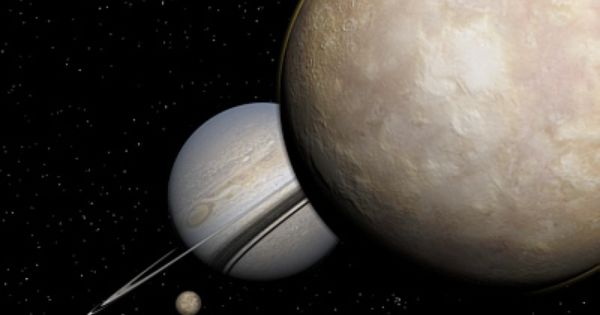 55 Cancri D Planets Jupiter Cool Pictures