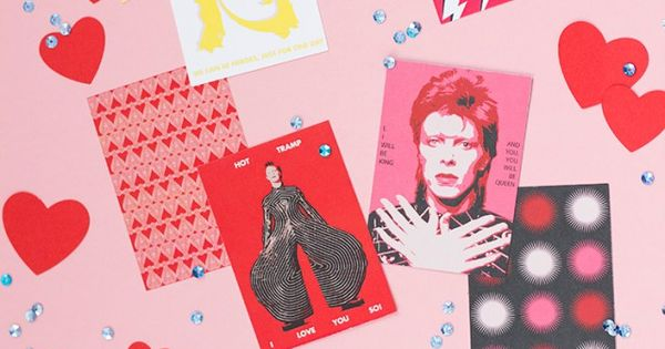 david bowie - valentine's day mp3