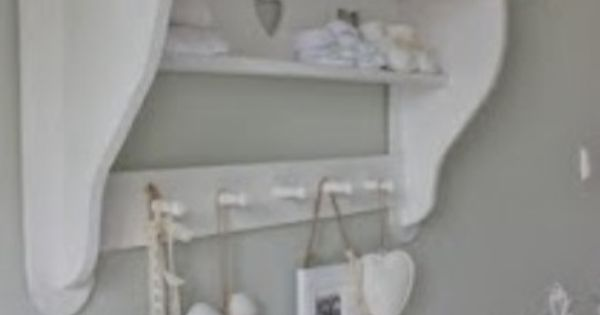 Idee voor boven de commode inspiratie 4kids pinterest - Idee voor babykamer ...