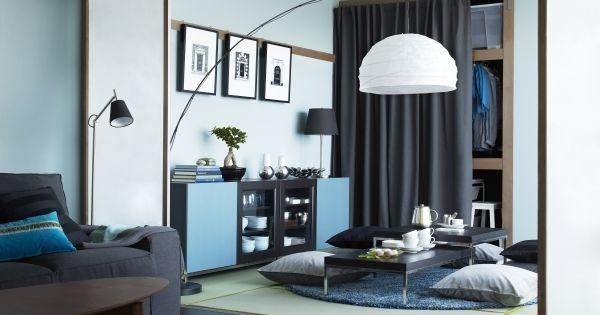 Ikea regolit floor lamp design ikea pinterest for Lampada arco ikea